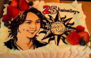 Cake00
