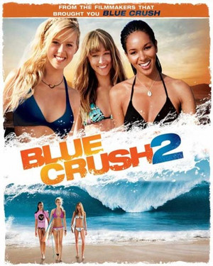 Bluecrush22011brrip