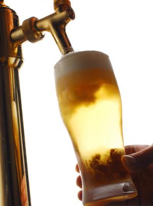 50_beer