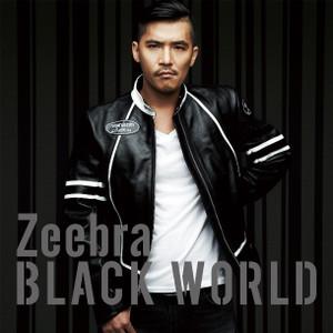 Zeebra_cover_black