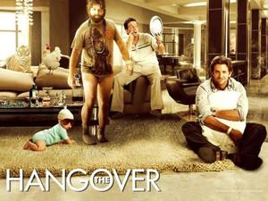Hangover400x300