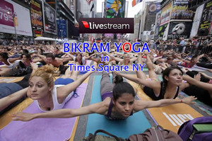 Video_timessquare
