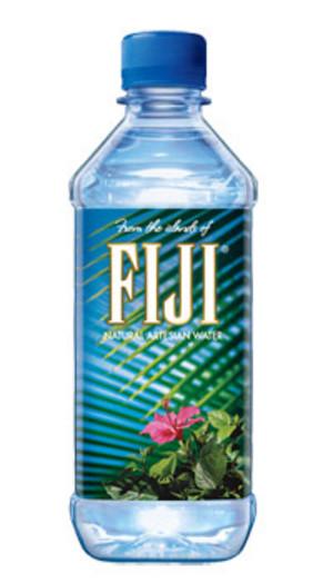 Fiji_water_8