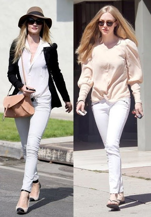 7f384_2011whitejeansfashiontrend