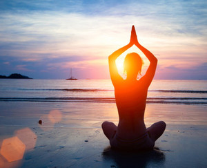 Beach_yoga_fl
