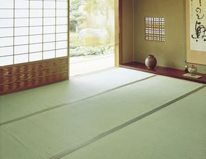 Uwasiki20top