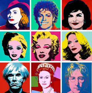 Operediandywarhol