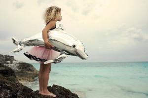 Normal_elena_kalis_underwater_41