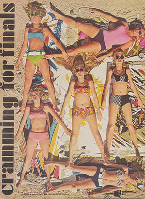 Swimsuits1960sa