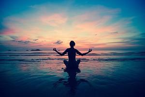 20140507_naked_yoga