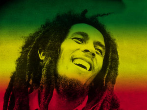 Bob_marley_wallpaper_picture_image_