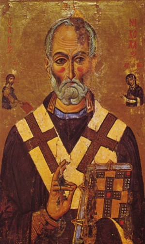 St_nicholas_icon_sinai_13th_century