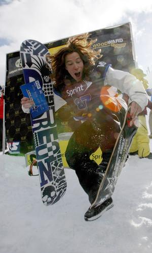 Snowboardinggrandprixzssjsgtddmxl