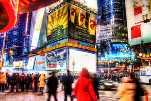 _a_night_in_nyc_8292526605