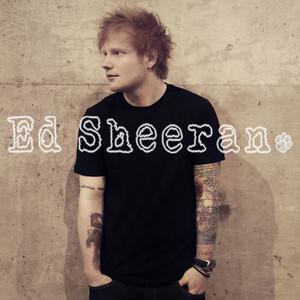 Ed_sheeran_tour