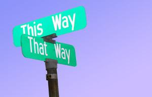 Crossroads3_l