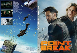 Point_break_jacket
