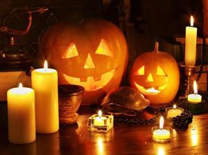 Pumpkin01_2