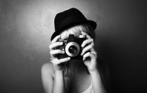 Blackwhitecamerachichatphotographyp