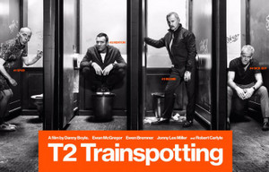 Trainspotting2720x463