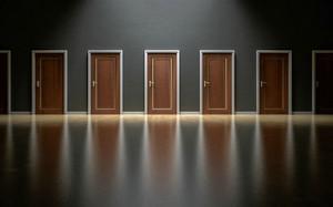 Doors1587329_12802_2