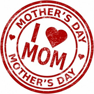 Grunge_mother_day_label_312805