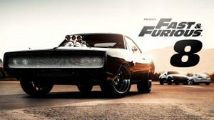 Fastfurious8728x409