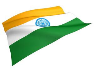 India_flag_3