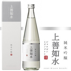 Minatoya_102314